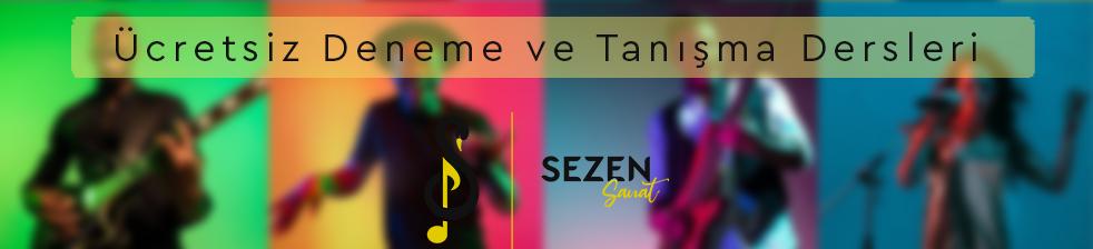 İzmir gaziemir müzik kursları